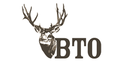 Black Timber Outfitters